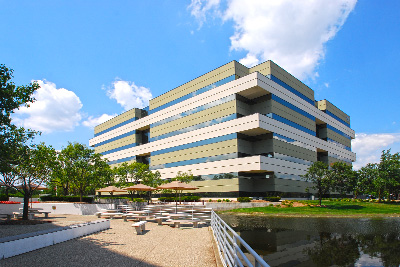 750 Tower Drive